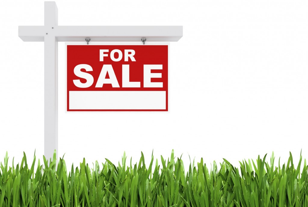 Want to Help Sell Your Home?